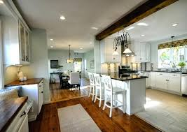 kitchen dining ideas 145 charming dining room remodel dining room remodel kitchen