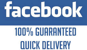 facebook fan page followers buy facebook likes uk get more real business fan page followers