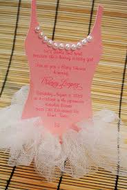 ballerina baby shower invitations tutu baby shower invitation adorable baby bump ahead