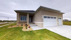 fargo homes for sale fargo north dakota real estate homes for