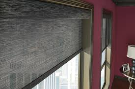 Graber Blinds Repair Graberblinds Com Photo Gallery