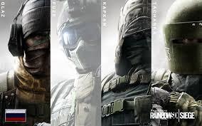 rainbow six siege recruits idris elba for live action trailer
