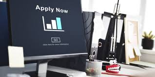 Jobs With Interior Design by Decorist Jobs With Part Time Telecommuting Or Flexible Working