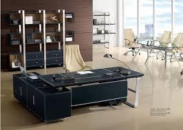 Office Set Design New Design Office Table New Design Office Table Suppliers And