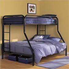 Bunk Beds Mattresses Mattress For Size Bunk Beds Modern Bunk Beds Design