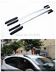 Honda Crv Roof Bars 2007 by Cheap Crv Roof Rails Find Crv Roof Rails Deals On Line At Alibaba Com