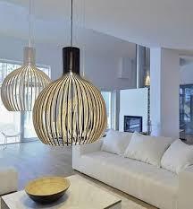 Wholesale Pendant Lighting Wholesale Pendant Lamps Buy New Modern Design Secto Octo Pendant