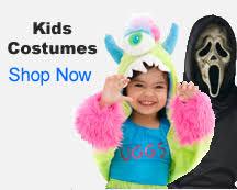 twix wrapper men u0027s costume halloween costumes chicago