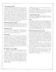 Test Of Genius Worksheet Answers Pub Cbm Index