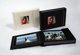 wedding photo albums 5x7 price list black photography sd id