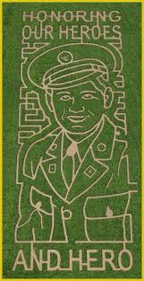 114 best yea corn maze images on corn maze farms and