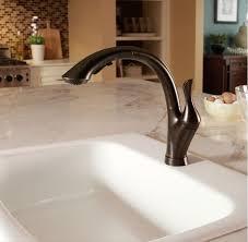 delta linden kitchen faucet delta linden kitchen faucet bitspin co
