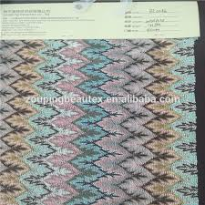 Lace For Curtains Lace Fabric For Curtains Lace Fabric For Curtains Suppliers And