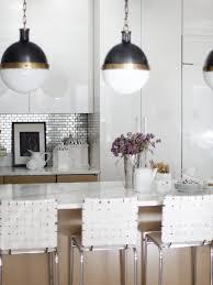 modern white kitchen backsplash kitchen backsplash contemporary white kitchen cabinets with