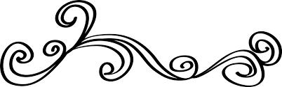 swirls swirl designs free clipart images clipartbarn