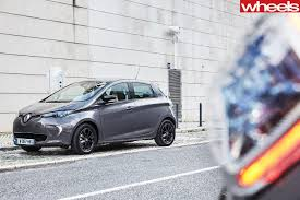 electric cars don u0027t have to be expensive says vw wheels