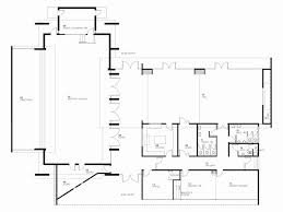 small church floor plans kitchen stunning church floor plans pictures design the state