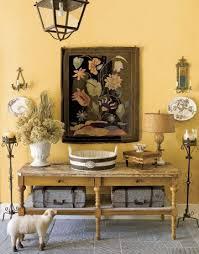 23 best wall colors images on pinterest color schemes paint
