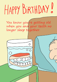 funny birthday cards for men fugs info