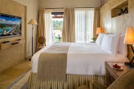 prix d une chambre au carlton cannes hotel 5 étoiles cannes hôtels de luxe palaces plage privée