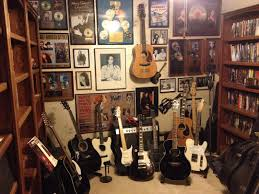 my music art library room art pinterest room men cave our music art library room i need a music library room