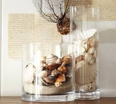 tropical home decor accessories collection tropical home decor accessories photos best image