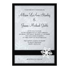 black and white wedding invitations 1770 best black and white wedding invitations images on