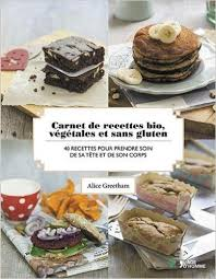 livre de recettes de cuisine gratuite mangez végétarien livres