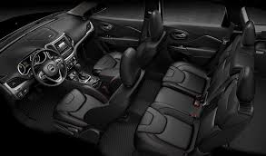 jeep cherokee sport interior 2017 pin by rich allcorn on jeep cherokee trailhawk accessories