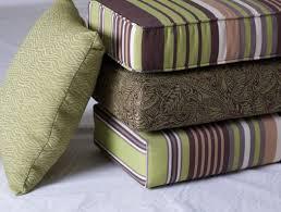 Foam Sofa Cushion Replacement Frightening Sofa Foam Cushion Replacement Uk Tags Sofa Cushion