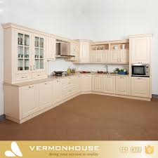 Used Kitchen Cabinet Doors For Sale Pvc Kitchen Cabinets Pvc Kitchen Cabinets Suppliers And