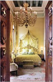 Bed Furniture 748 Best More Interiors Images On Pinterest French Interiors