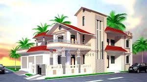 interior home design styles simple home elevation photos home front elevation photos in interior