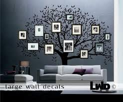 home design wall art home interior decorating ideas