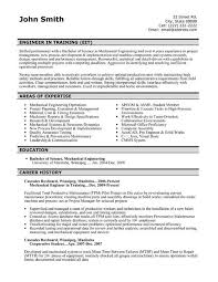 Resume Engineering Template 21 Best Best Engineer Resume Templates U0026 Samples Images On