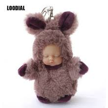popular pendant baby doll accessories buy cheap pendant baby doll