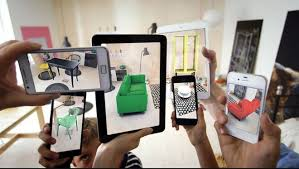 how to play home design on ipad cool mobile apps that you can use to create house projects home