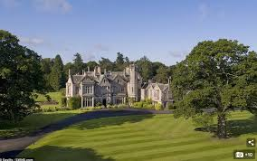 country mansion country mansion with own golf course up for sale golfpunkhq