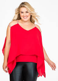 plus size blouses for work splendid plus size blouses collection for sale