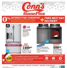 black friday deals for appliances conn u0027s pre black friday 2013 deals samsung french door refrigerator