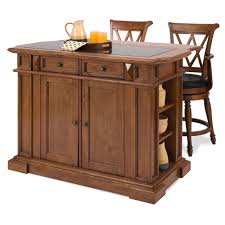 Kitchen Island That Seats 4 Kitchen Island Stools With Backs Kenangorgun Com