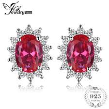kate middleton s earrings aliexpress buy jewelrypalace princess diana william kate