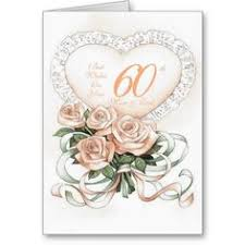 60th wedding anniversary wishes 60th wedding anniversary card 60 wedding anniversary wedding