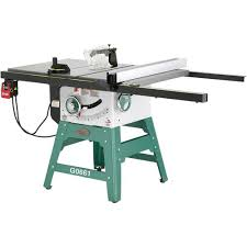 Grizzly Router Table Grizzly Table Saw