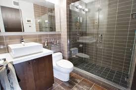 Award Winning Bathroom Design Amp Remodel Award Winning by Bathroom Design Programs Armantc Co