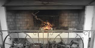 cuisine au feu de bois cuisine au feu de bois perpignan resto avenue fr