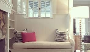 Gia Home Design Studio Best Interior Designers And Decorators In Boston Houzz