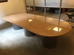 Office Conference Table Conference Table And Chairs Ebay