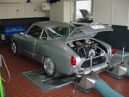 porsche 911 v8 conversion for sale karmann ghia with a porsche 993 engine engine depot