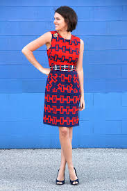 what i wore thoroughly modern milly on what i wore